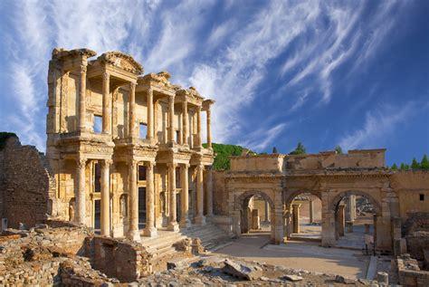 colonies  ancient greece