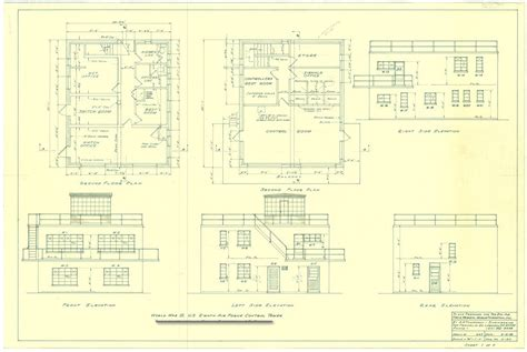 floor plan of air force one air force one floor plan home design