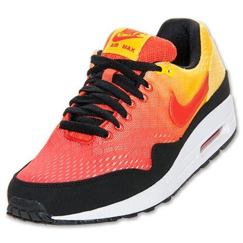 Sepatu Nike Airmax Zero Neymar 1 s nike air max 1 em running shoes neymar jr oficial running shoes and nike