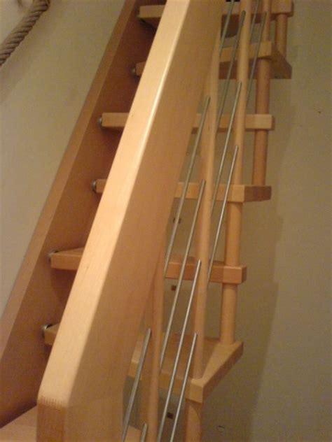 Escalier Pas D Cal 1630 by Pas D 233 Cal 233