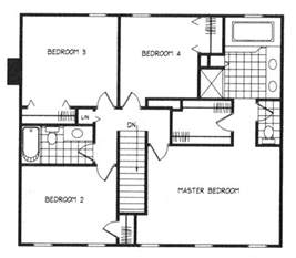 Standard Master Bedroom Size Nice Standard Master Bedroom Size On Bedroom For Master