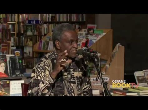 Gerald Horne Quot Confronting Black Jacobins Quot Youtube