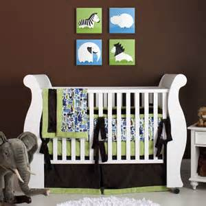 top 10 products for a modern safari nursery 171 ubiki