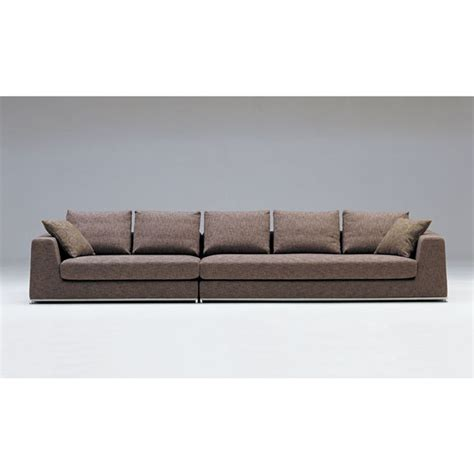 5 seater couch 2016 latest design modern 5 seater furniture sofa buy