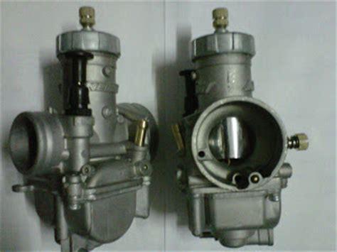 Karburator Ori Jupiter Z karburator sparepart sepeda motor murah