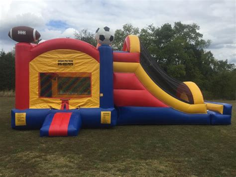 bounce house near me bounce house rentals near me 28 images bounce house rentals coupons near me in elk
