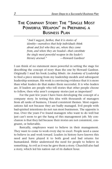 company layout meaning business plan cover page template business form templates