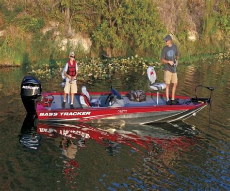 bass pro garland boat center 2013 tracker txw175 fishing boat for sale in garland tx
