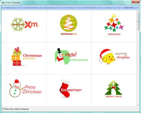 logo creator templates برنامج صانع اللوجو والتواقيع بمنتهى الأحترافية sothink