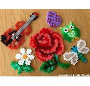 Mini Hama Beads Zps58b29e73  Red Ted Arts Blog