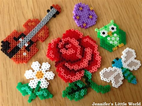 what to do with hama mini hama beads zps58b29e73 ted s