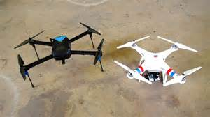 top drones for sale 2015