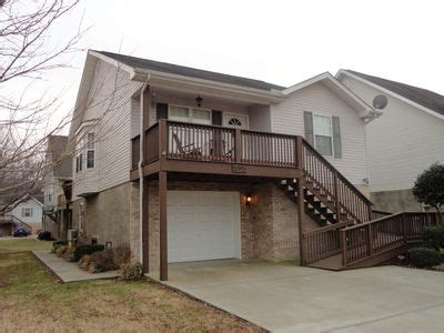 vrbo pigeon forge 4 bedroom walk to pigeon forge vrbo autos post
