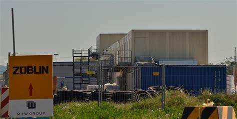 Bauschild Wiesbaden by Wiesbaden Sonstige Bauprojekte Seite 5 Deutsches