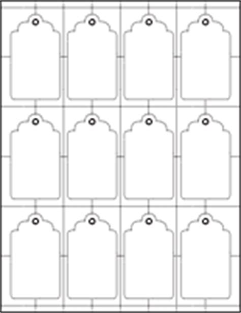 hang tag template word templates for printing www soho paper