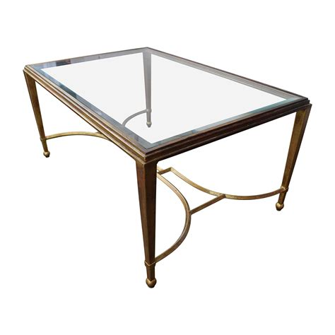safavieh couture coffee table 78 safavieh couture safavieh couture abelard coffee
