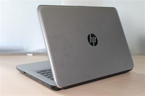 Keyboard Laptop Hp 14 D010au Hitam review hp 14 af115au notebook menengah untuk pelajar