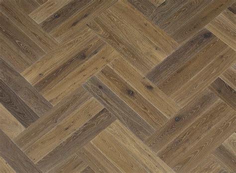 laminate flooring carpet images 20 everyday wood