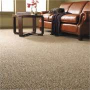 discount flooring carpet laminate flooring the home