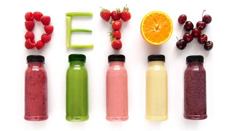 Detox Diet Juice And Food by A Diy Juicing Cleanse Detox Diet How Two Foodies Fared