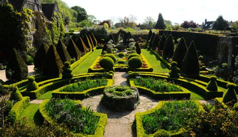 Toronto Botanical Gardens Donna Dawson Abbeyhousegardens Web Toronto Botanical Gardentoronto Botanical Garden