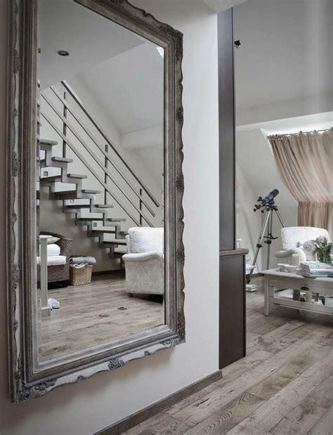 venetian mirror living room indeed decor home garden design bedroom appealing oversized mirrors for home decoration