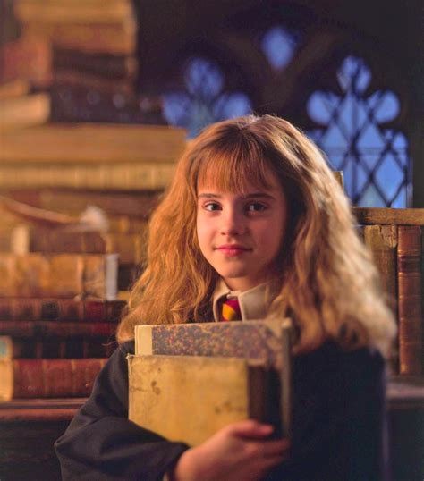 hermione granger house hermione granger images hermione granger hd wallpaper and