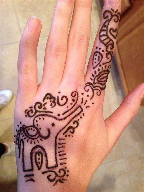 henna tattoo ink recipe hennas search henna henna henna
