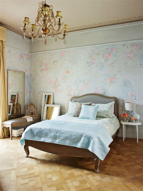 how to make your bed higher how to make your bed higher bedding sets