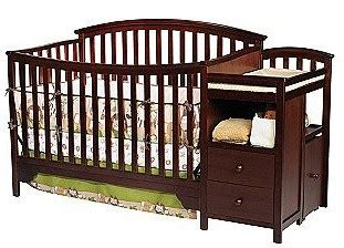 Find Deals On Baby Gear And Furniture At Kmart S Baby Sale Baby Cribs Deals