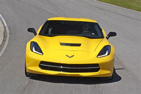 corvette stingray speed 2015 chevrolet corvette stingray eight speed automatic