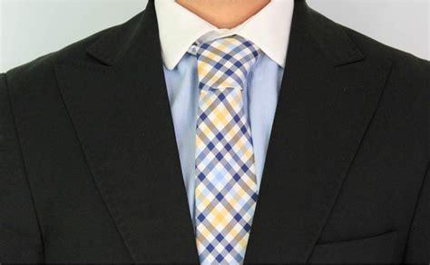 como hacer el nudo para corbata aplicaciones que os ayudar 225 n a hacer nudos de corbata