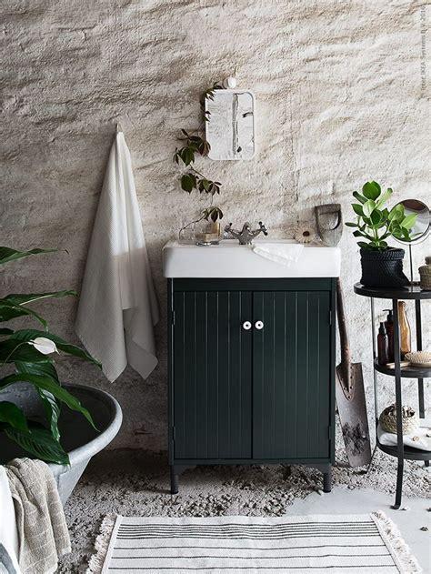 Ikea Deutschland Badezimmer by Die Besten 25 Ikea Waschbeckenunterschrank Ideen Auf