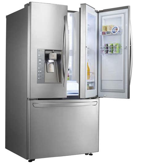 Bosch Kulkas Bottom Fridge Kgn36sr31 lg refrigerator in india review 2018 bijli bachao