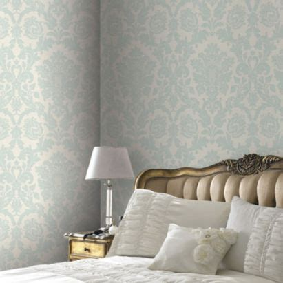 kensington wallpaper grey 17 best images about vintage damask on pinterest bedroom