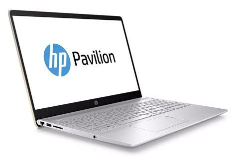 Kabel Fleksibel Lcd Hp Pavilion 10 10 F 10 F001au hp pavilion 15 ck002nf achetez au meilleur prix