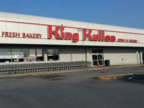 King Kullen Gift Cards - bellmore king kullen