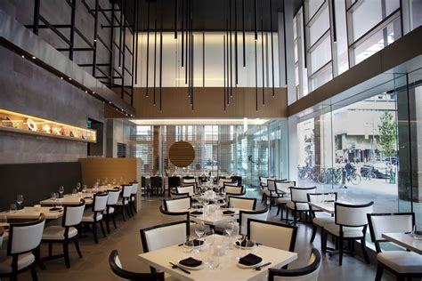 toronto restaurants with rooms aburi restaurants locations minami yaletown