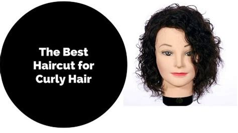 twin cities best hair salons best salons for curly hair in the twin cities the salon