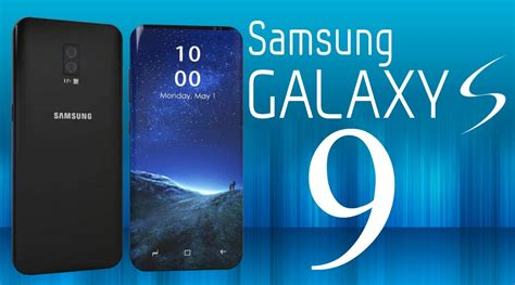 wallpaper barcelona samsung galaxy young samsung galaxy s9 a un mes de su presentaci 211 n barreu