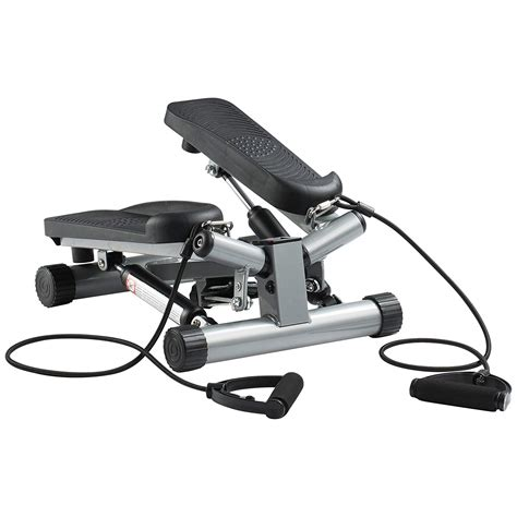 swing stepper best mini stair steppers in uk 2018 reviews and buying guide