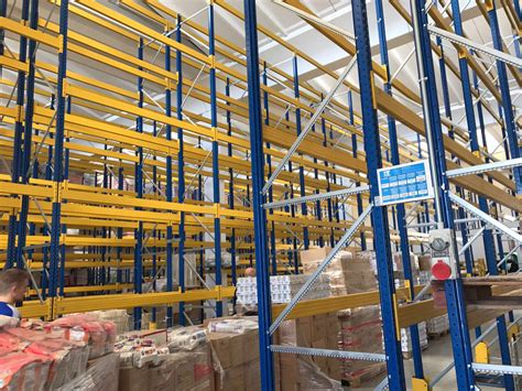scaffali industriali prezzi scaffalature metalliche industriali prezzi con ripiano