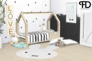lana cc finds foreverdesigns jace kidsroom toddler