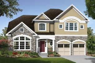 New Homes Designs new home designs latest modern big homes exterior