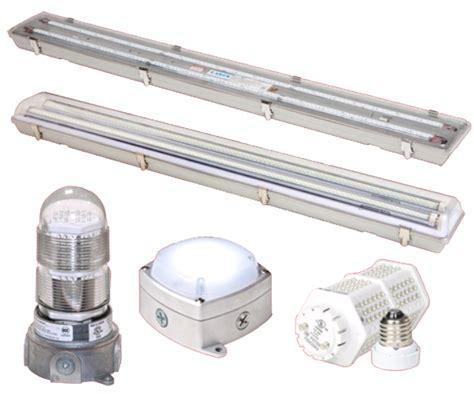 walk in cooler led lights walkin cooler light fixture walkin light cover light