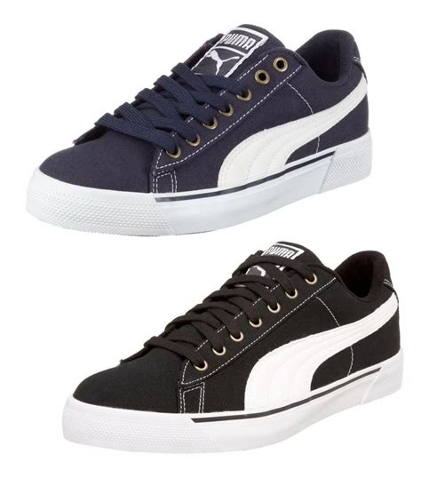 mens benny lace up canvas casual shoes sneakers on ebay australia ebay