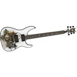 Electric Guitar Dean Vendetta Resurrection Electric Guitar Music123