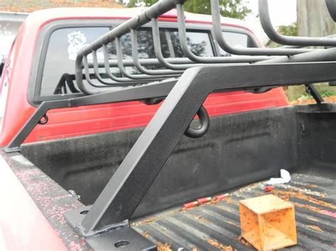 Truck Bed Cross Bars by 78 Images About Truck On Dodge Ram 2500