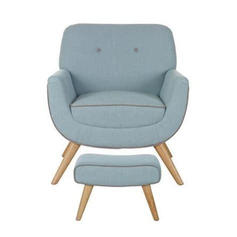 duck egg blue bedroom chair 1000 ideas about egg chair on pinterest fritz hansen