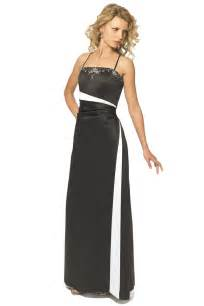 Draped Open Back Dress Black Wedding Dress Cheap And 2016 2017 Fashion Gossip